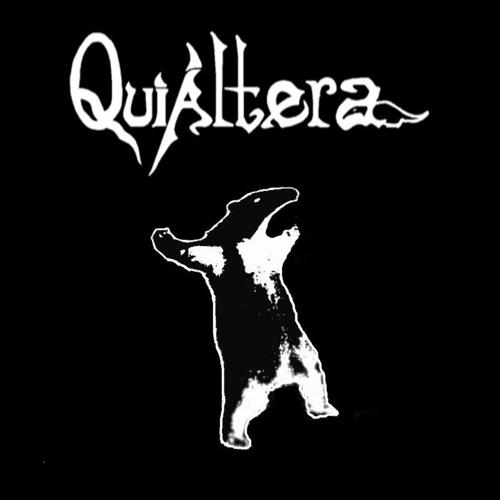 Quialtera's avatar