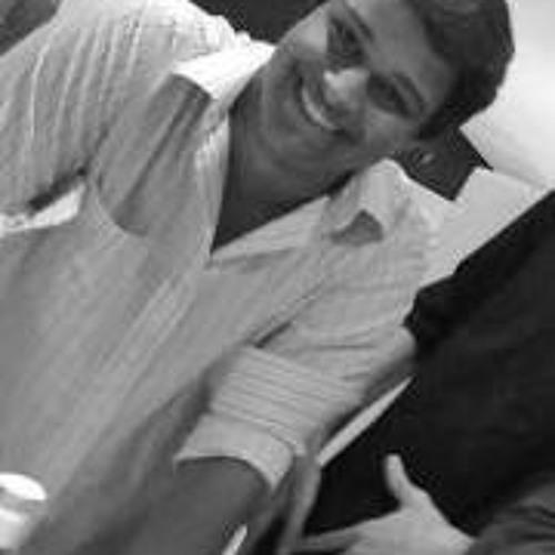 Sanderson Soares 1's avatar