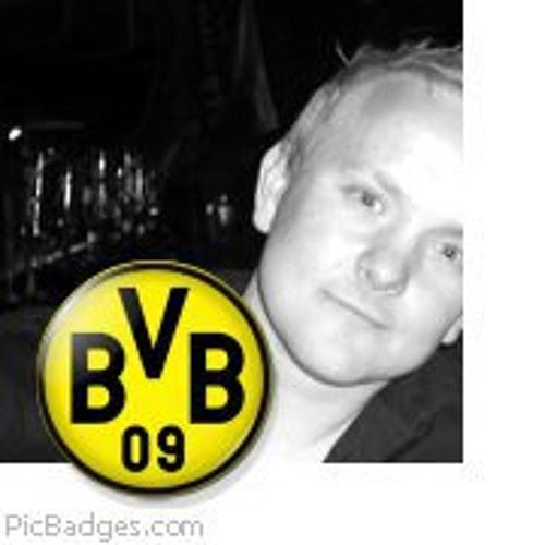 Thomas Falkenhagen's avatar