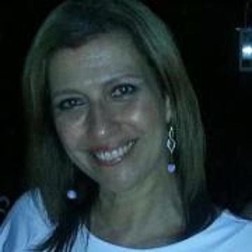 Taïs Pereira Cardoso's avatar