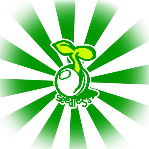 leelen's avatar