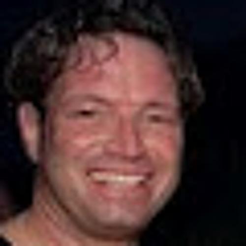 Herman Norbart van Dijk's avatar