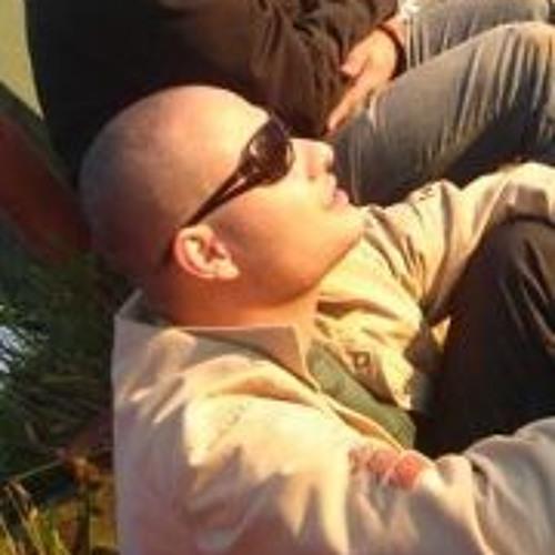 Gustavo Silva 79's avatar
