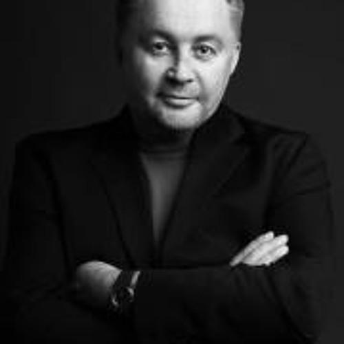 Alexander  Yatsevich's avatar