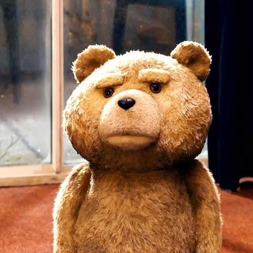 Chinzo Beat's avatar