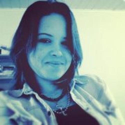 Carol Lima 19's avatar