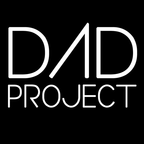 DAD Project's avatar