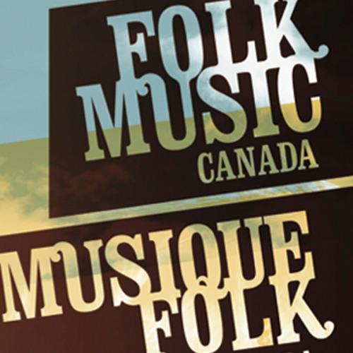 folkmusiccanada's avatar