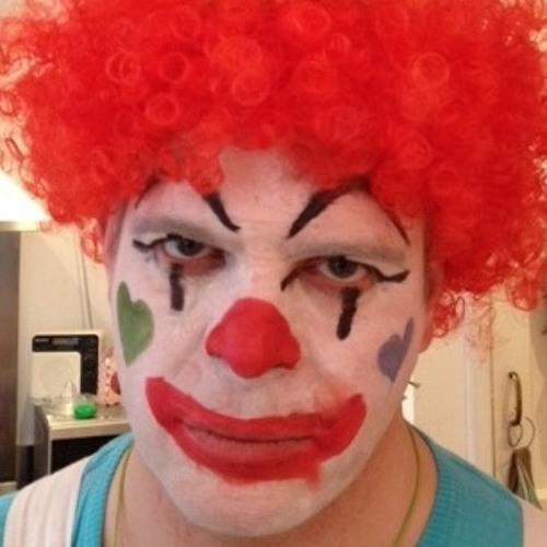 Jon Wild's avatar