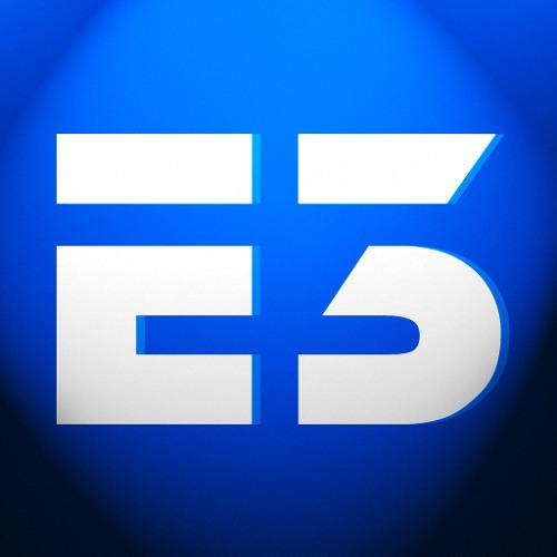 E3pO's avatar