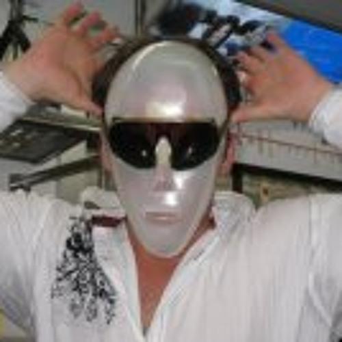 Soctt Miller's avatar