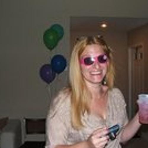 Melanie Sabine's avatar