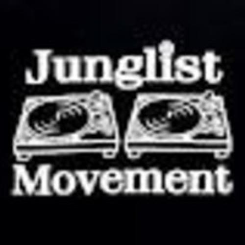 J.Tunez's avatar