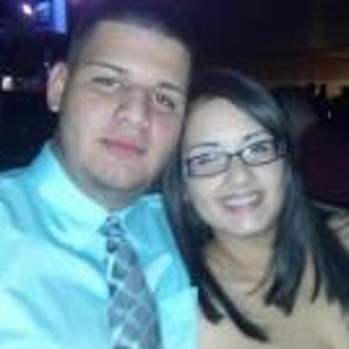 Davian Rosario Cruz's avatar
