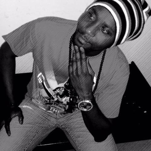 Riddimical Prophet : I see Jah Light