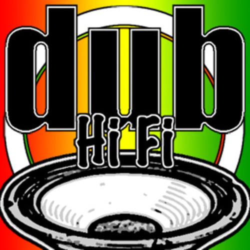Dub Hi Fi's avatar