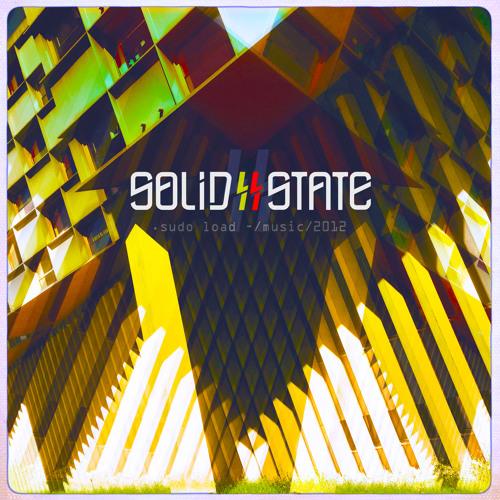 Solid//State's avatar