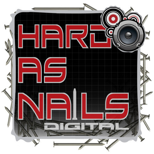 Hard As Nails Digital's avatar