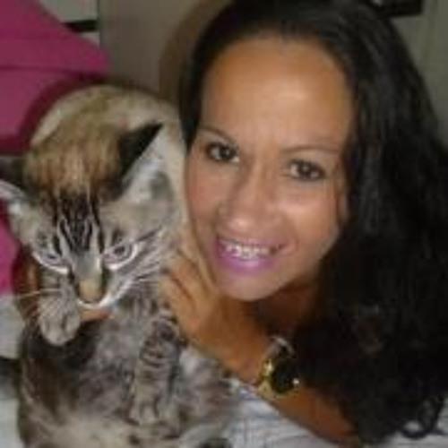 Marcia da Silva 1's avatar
