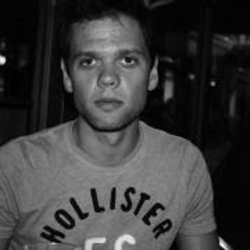 Alexandre Sorin's avatar