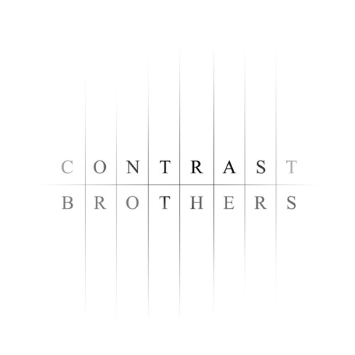 Contrast Brothers's avatar