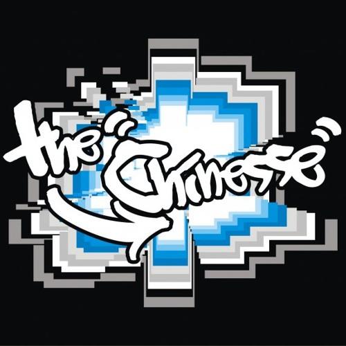 TheChinesse's avatar