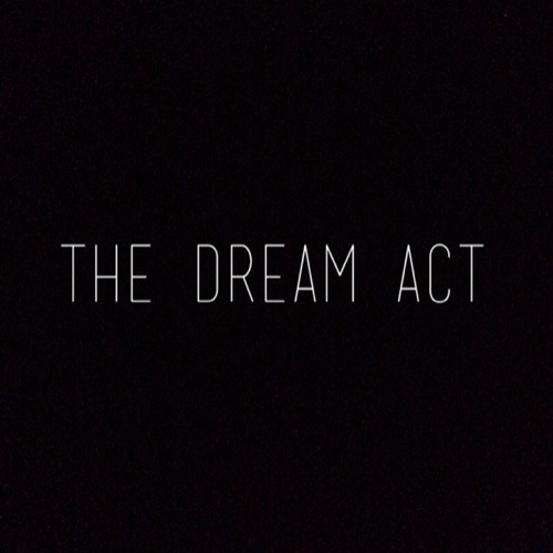 thedreamact's avatar