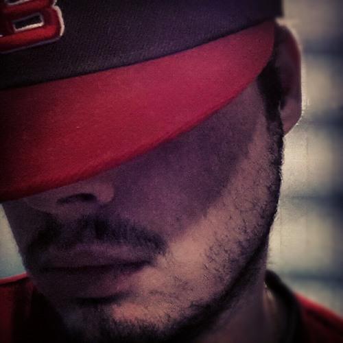ChrisOfficial's avatar