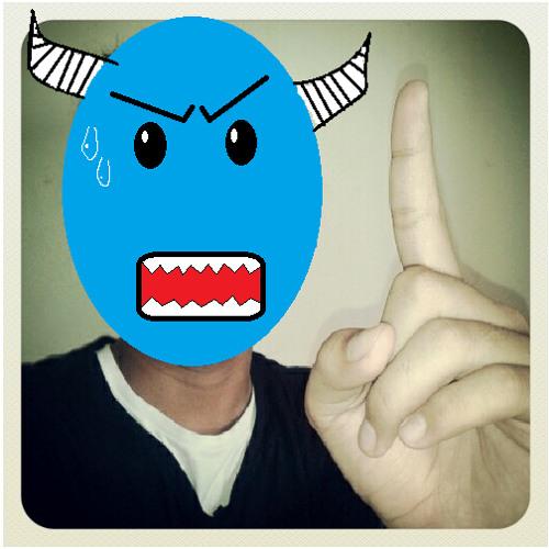 Yuditt Pratama's avatar