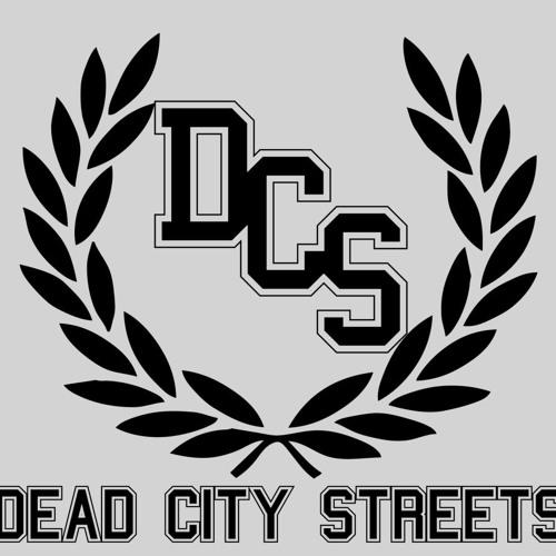 DeadCityStreets's avatar