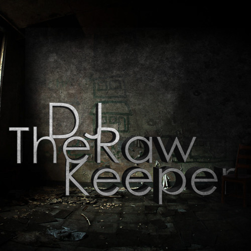 DJTheRawKeeper's avatar
