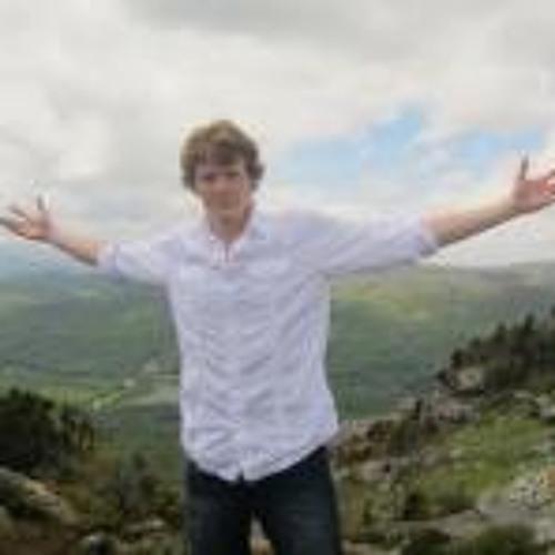 Will Jordan 5's avatar