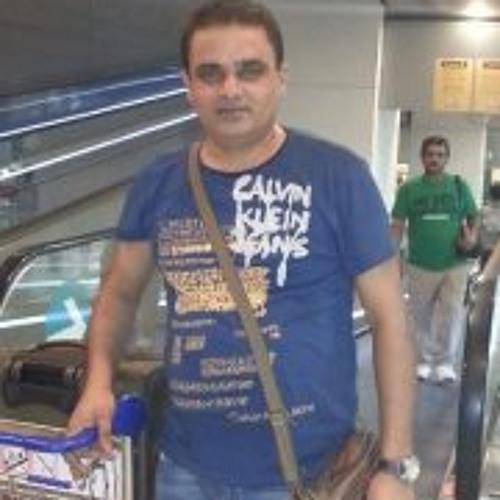 Devinder Singh 5's avatar