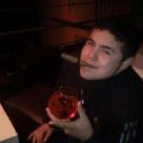 Raul Bond's avatar