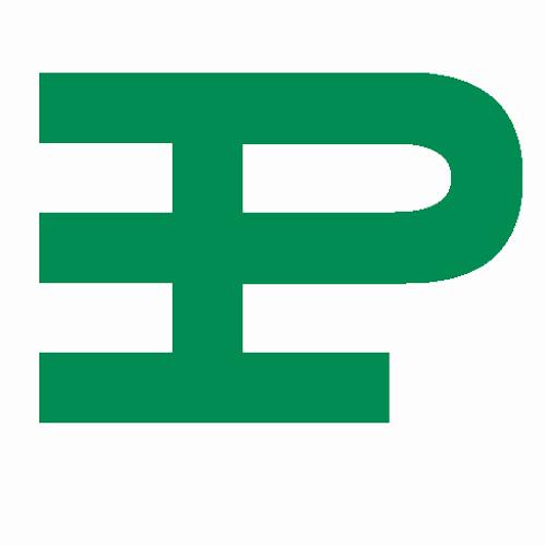 PlatinumEra's avatar