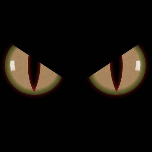 smile6's avatar