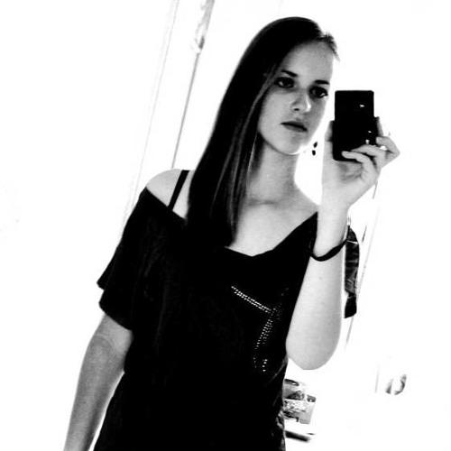 Olga Rammstein's avatar