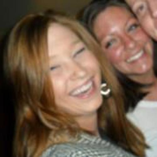 Whitney Rozowski's avatar