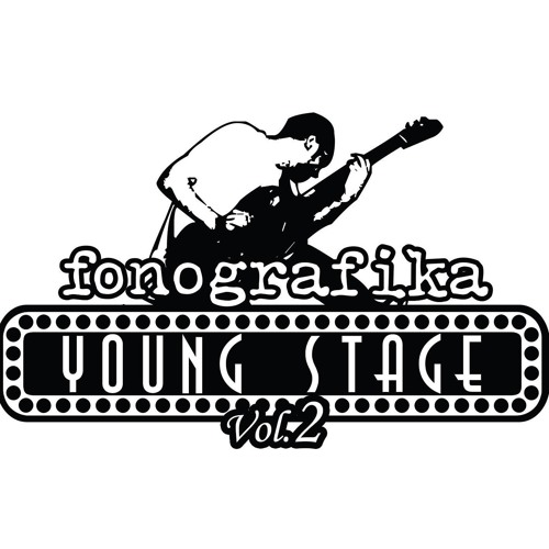 Fonografika Young Stage 2's avatar