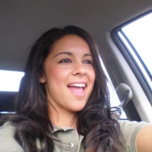Tiffany Valez's avatar