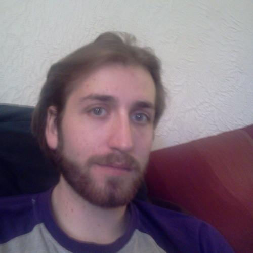 regor8189's avatar