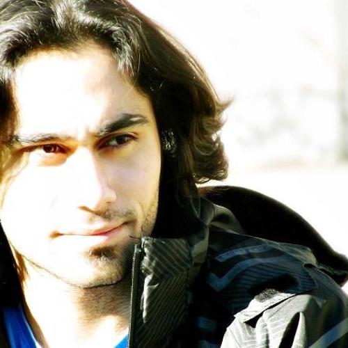 user216495683's avatar
