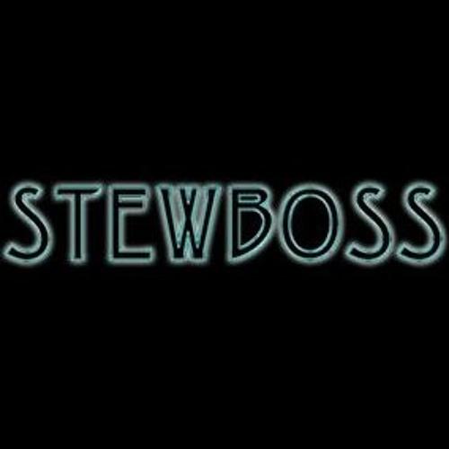 Stewboss's avatar