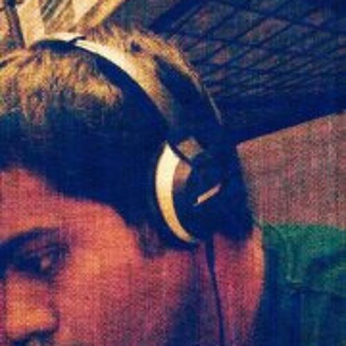 Vignesh Patel 1's avatar
