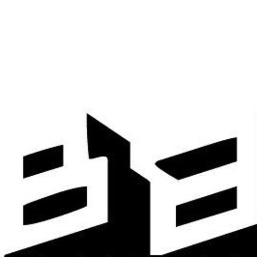 Bass Associated Family's avatar