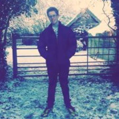 Harry Jolly 1's avatar