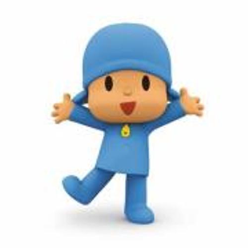 Gon Andolana Cuabo's avatar