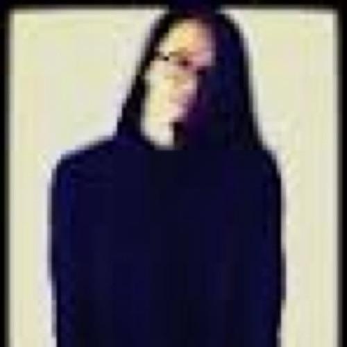 Sprecok's avatar