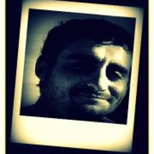 Lucas Ramis 1's avatar
