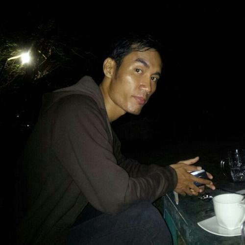 user316547742's avatar